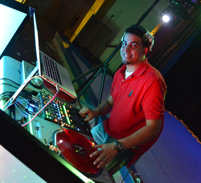 school-events-trademark-dj1